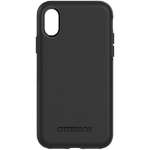 Otterbox 77-57106 mobile phone case