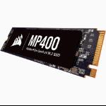 Corsair CSSD-F8000GBMP400 internal solid state drive M.2 8000 GB PCI Express 3.0 3D2 QLC NVMe