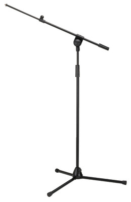 IMG STAGE LINE MS-60/SW Boom microphone stand