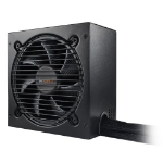 be quiet! Pure Power 11 500W power supply unit ATX Black