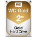"Western Digital Gold 3.5"" 2000 GB SATA III"