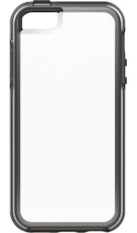 Otterbox 77-53646 Shell Black mobile phone case