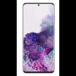"Samsung Galaxy S20+ 5G 17 cm (6.7"") 12 GB 128 GB USB Type-C Grey Android 10.0 4500 mAh"
