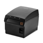 Bixolon SRP-F310II Direct thermal POS printer 180 x 180 DPI Wired