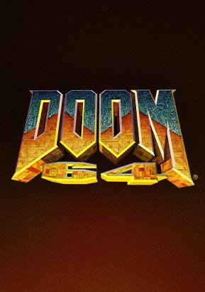 Nexway DOOM 64 vídeo juego PC Básico Inglés