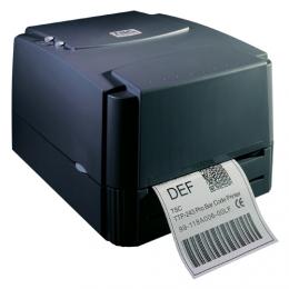 TSC printhead TTP-243 Pro Series, 8 dots/mm (203dpi)