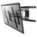 Newstar LED-W750SILVER flat panel wall mount