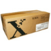 Xerox 106R00401 Toner black, 6K pages