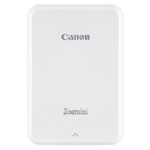 "Canon Zoemini PV-123 photo printer ZINK (Zero ink) 314 x 400 DPI 2"" x 3"" (5x7.6 cm)"