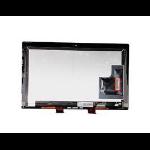 MicroSpareparts Mobile MSPPXMI-DFA0002 Display tablet spare partZZZZZ], MSPPXMI-DFA0002