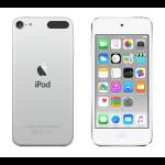 Apple iPod touch 32GB Reproductor de MP3 32GB Plata dir