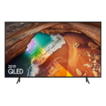 "Samsung Q60R 109.2 cm (43"") 4K Ultra HD Smart TV Wi-Fi Black"