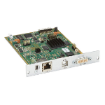 Black Box ACX2MT-DLH-C KVM extender Transmitter