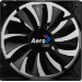 Aerocool Dark Force 14cm Computer case Fan