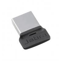 Jabra Link 370 MS Bluetooth music receiver