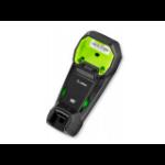 Motorola FLB3678-C100F3WW accessoire voor draagbare apparaten Batterijladerset Zwart