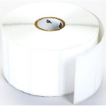 Brother RDS03 Printer Label