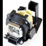 MicroLamp ML10821 220W projector lamp