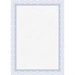 DECAdry OSD-4040 inkjet paper