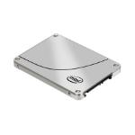 Intel S3700 400GB