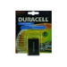 Duracell DR9700C rechargeable battery