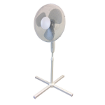 Q-CONNECT KF00404 household fan