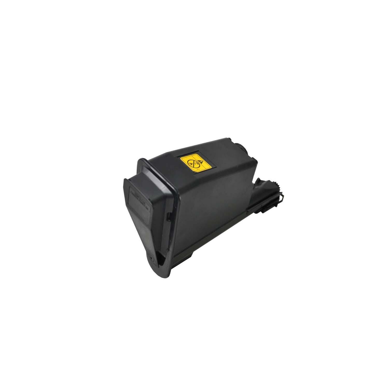 V7 Toner for select Kyocera printers - Replaces TK-1115