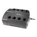 APC BE700G sistema de alimentación ininterrumpida (UPS) En espera (Fuera de línea) o Standby (Offline) 700 VA 405 W