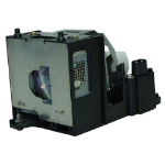 Sharp Generic Complete Lamp for SHARP XG-NV3XE   (Bulb only) projector. Includes 1 year warranty.