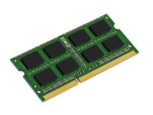 MicroMemory MMH9698/8GB 8GB DDR3 1600MHz memory module