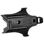 RAM Mount RAM-HOL-GA7 navigator mount Car Passive Black