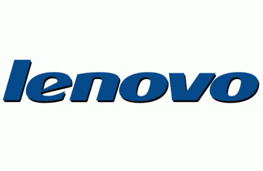 Lenovo 5WS0D80960 warranty/support extension