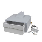 Ergotron 97-971 Grey Drawer multimedia cart accessory