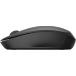 HP 250 mouse Bluetooth Right-hand