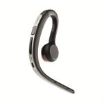 Jabra Storm Ear-hook Monaural Wireless Black,Silver mobile headset
