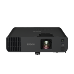 Epson V11HA17140 data projector