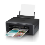 Epson Expression Home XP-220 5760 x 1440DPI Inkjet A4 Wi-Fi multifunctional