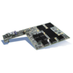 Cisco WS-F6700-DFC3B network switch component