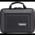 "Thule Gauntlet 3.0 13"" Briefcase Black"