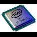 Cisco Xeon E5-2680 v2 (25M Cache, 2.80 GHz) processor 2.8 GHz 25 MB L3