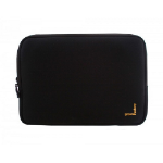 "Urban Factory Neoprene Laptop Sleeve 18.4"" Black"