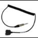Datalogic CAB-505 cable de señal Negro