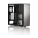 Fractal Design Define XL R2 computer case Grey,Titanium