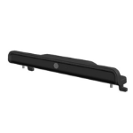 Elo Touch Solution E591542 2MP 1600 x 1200pixels USB 2.0 Grey webcam