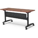 MooreCo 90064 desk