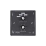 Cloud Electronics RSL-4B Rotary volume control volume control