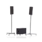 POLY 2200-65878-001 Bluetooth conference speaker