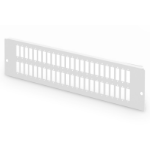 Digitus DN-96802L-2 patch panel