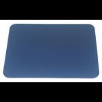 MCL TS-100/B alfombrilla para ratón Azul