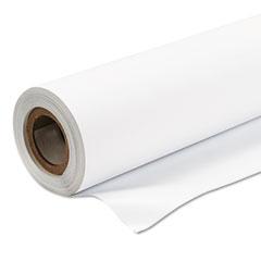 Epson Production Canvas Matte, 610mm x 12,2m